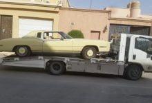 Photo of ونش كرين سطحة لنقل جميع أنواع السيارات في الرياض